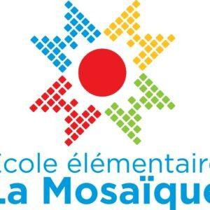 École élémentaire La Mosaïque